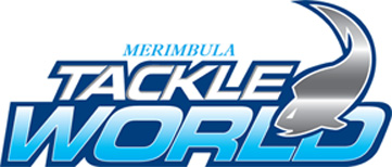 Tackleworld Merimbula